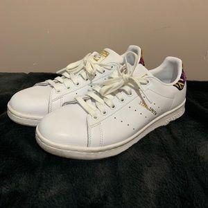 COPY - Adidas ORIGINALS Stan Smith Shoes